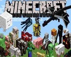 Minecraft Pocket Edition Mod Apk 0.12.1 b3 Skin No Damage #game #gameandroid #games #androidgames #androidmoddedgames