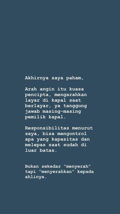 Quotes Rindu, Tumblr Quotes, Text Quotes, Mood Quotes, Daily Quotes, Life Quotes, Cinta Quotes, Introvert Quotes, Wattpad Quotes