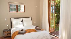 Majeka House is a 5 star boutique hotel in Stellenbosch. This top Stellenbosch guest house offers luxury Stellenbosch accommodation in the beautiful Cape Winelands, South Africa. For more details visit http://www.majekahouse.co.za/#Guest_House_in_Stellenbosch.