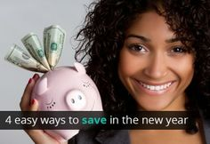 Start One of These 52-Week Savings Challenges on January 1st! Save Challeng, Coupon Ladi, Krazi Coupon