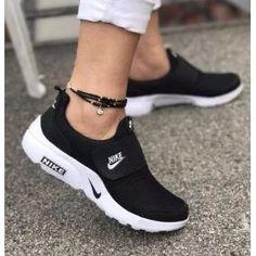 c6ff69d9d0c MODELOS DE ZAPATOS POR MERCADO LIBRE. Moda NikeZapatillas Mujer ...