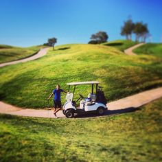 See 20 photos and 3 tips from 237 visitors to Golf Miraflores. Four Square, Costa, Golf Courses, Club, Sports, Travel, Golf Clubs, Hs Sports, Viajes
