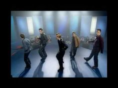 Westlife - I Lay My Love On You - YouTube