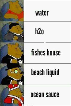 Winnie the pooh memes - 27 New and Fresh Memes memes jokes funny humor Crazy Funny Memes, Really Funny Memes, Stupid Funny Memes, Funny Relatable Memes, Hilarious, Funny Humor, Dad Humor, Funny Stuff, Retro Humor