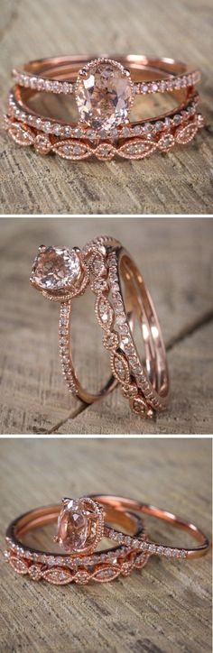 I want it! I want this, goddammit! THIS IS WHAT I WANT!!!!!!! #weddingring