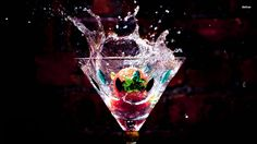 cocktail photography - Google Search