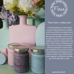 DIY Home Decoration Ideas by Fleur Paint #miamimilk #babydollsilk #lucyinthesky