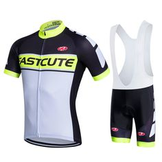 FASTCUTE Bicycle Cycling Jersey Clothing 2016 Bike Jerseys Abbigliamento Ciclismo Estivo Ropa Maillot Ciclismo Hombre Verano Mtb *** AliExpress Affiliate's buyable pin. Detailed information can be found on www.aliexpress.com by clicking on the VISIT button