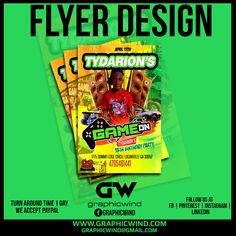 We create an attractive Flyer design with a fast turn around time. For high-quality Flyer designs Contact us at web: www.graphicwind.com or please email us to graphicwind@gmail.com Flyer Design, Logo Design, Graphic Design, Web Technology, Creative Design, Create, Visual Communication
