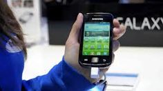 Online Shopping Store - Buy online the  Samsung S5660 Galaxy Gio in uae with iin affordable range.