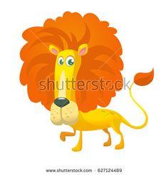 λιοντάρι κινούμενα σχέδια πορνό
