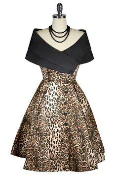 What's New Pussycat Collar Dress – Kitten D'Amour What's New Pussycat, Whats New, Collar Dress, Tartan, Skater Skirt, Style Inspiration, Formal Dresses, Skirts, Fabric