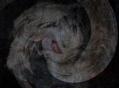 MARILYN MONROE '14 [Limited Edition], Gonçalo Castelo Branco