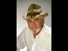 Don Williams - I'll Need Someone To Hold Me (When I Cry) (with lyrics) Country Music Videos, Country Songs, Don Williams Music, Music Songs, My Music, Need Someone, Music People, Cool Countries, Me Me Me Song