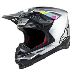 51ee4f66 Features: Unique, patented, visor release system is another key attribute  incorporated into the