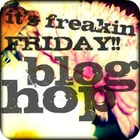 """""""It's Freakin' Friday"""" from Eccentric and Delirium"""