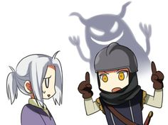 Etoile & Arslan