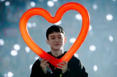 """""""Not at these chanyeol and baekhyun fansites (glorious moment, B be your love) editing and posting photos of jongdae bc of his prettiness and cuteness 🥺🥺"""" Chanyeol, Exo Chen, Kyungsoo, We Heart It, Korea, Z Cam, Kim Jongdae, K Pop Star, Exo Members"""