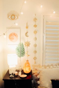 Boho Room Decoration Models Fantastic 42 - Home Sweet Zen Room, Boho Room, Hippy Room, Decoration Inspiration, Room Inspiration, Decor Ideas, Cute Room Decor, Aesthetic Room Decor, Aesthetic Photo