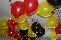 """Photo 1 of 31: Disney's Cars / Birthday """"Gabriel's Cars 3rd Birthday Party"""" 