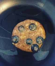 Snacking, Pancakes, Breakfast, Food, Morning Coffee, Eten, Meals, Pancake, Morning Breakfast