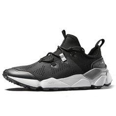 ee44bcf580 30.59 48% de réduction|RAX chaussures de randonnée respirantes en plein air  hommes chaussures de randonnée légères Trekking chaussures de Sport baskets  ...