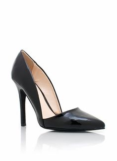 Decent alternative to Aldo Romelia  low cut pumps @ gojane $20.95