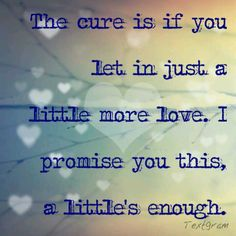 Angels and airwaves....a littles enough