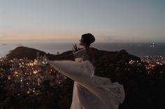 wedding photographer portugal Elope Wedding, Dream Wedding, Wedding Photography, Dream Dress, Candid, Love Story, Rio, Wedding Photos, Wedding Pictures