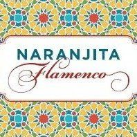 Naranjita is a flamenco dance studio in the City of Orange in Southern Calif. Orange City, Dance Studio, In The Heart, Inspiration, Flamingo, Orange, Biblical Inspiration, Inspirational, Inhalation