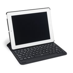 Tablet Keyboard - $100 and Under - Gifts by Price - Gift Guide