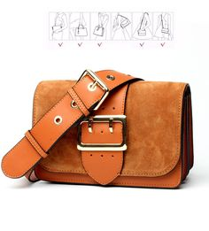 40 best Handbags images on Pinterest  34120fc7acfeb