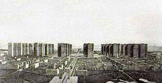 14.02.d.Corbusier ville 3millionsg.jpg