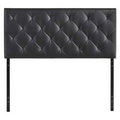 Found it at Wayfair - Theodore Queen Upholstered Headboard