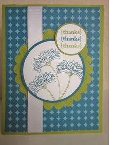 card 29