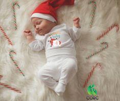 Είναι ο πρωταγωνιστής των Χριστουγέννων και θα γεμίσει χαμόγελα την οικογένεια!