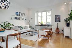 alvhemmakleri, http://trendesso.blogspot.sk/2014/09/okuzlujuci-svedsky-byt-stunning-swedish.html