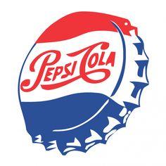 History and Meaning Behind Pepsi Logo   Logaster Pepsi Logo, History Meaning, Art History, Logo Design, Famous Logos, Music Logo, Retro Art, Logo Branding, Pop Art