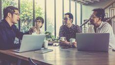 Branding eLearning: 5 Ways To Harness 'Brand Power'