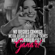 Motivational Quotes For Women, Hustle Quotes, Motivational Phrases, Inspirational Quotes, Bad Girl Quotes, Woman Quotes, Bitch Quotes, Mood Quotes, Love Qutoes