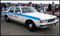 87 Caprice 9c1 mrimpalasautoparts.com