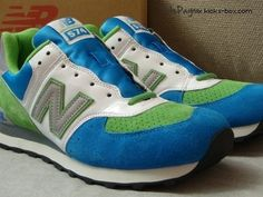 Image result for new balance conbini pack
