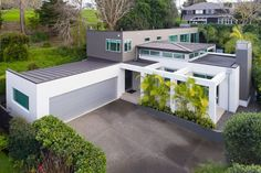 5 Crown Lane, Remuera | Trade Me Property