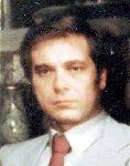 rare photo of murdered bonnano soldier anthony mirra