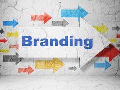 El posicionamiento de una marca es primordial para la mente de los consumidores. El concepto que se tiene sobre ella, define su éxito en el mercado....