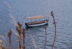 #boat #holiday #lake #lumix #macedonia #ohrid 4k