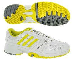 Bercuda 2.0 Women's Tennis Shoes