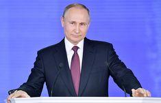 Источник: в ближайшие дни появятся тезисы, отражающие видение Путиным развития страны   Политика   3 марта, 13:20 дата обновления: 3 марта, 13:28 UTC+3   Об этом сообщил источник в предвыборном штабе политика   Подробнее на ТАСС:   http://tass.ru/politika/5005477