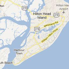 Hilton Head Island Gluten-Free Friendly Restaurants | Urbanspoon