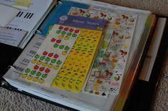 Organizing piano lesson binder Piano Teaching, Teaching Kids, Learning Piano, Play To Learn, Learn To Read, Keyboard Lessons, Piano Classes, Violin Lessons, Music Notes